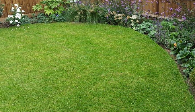 MCS Landscaping is a landscaping specialist company offering high quality landscaping work including...