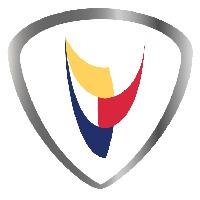 LNS Co.,Ltd.