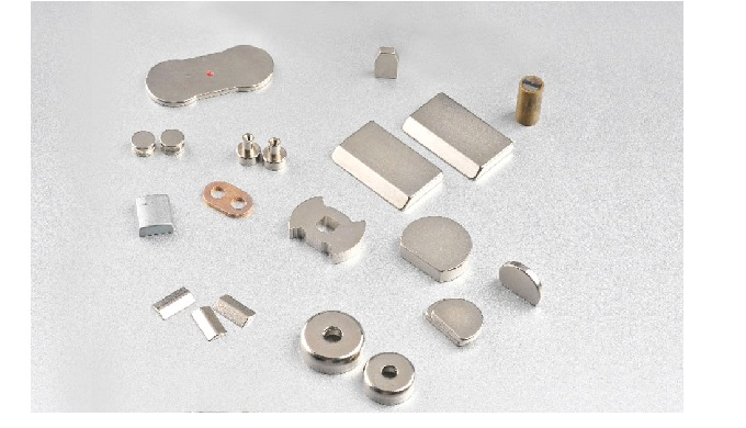 Ningbo Jinlun Magnet Technology Co., LTD is professional block rare earth magnets manufacturers and ...