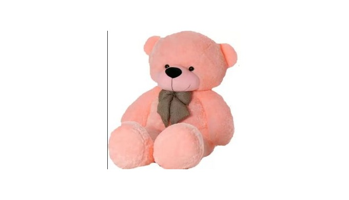 Toysuae.com is an online kid store, offering a large variety of baby Toys , strollers, carriers, sli...