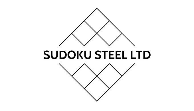 Sudoku Steel Ltd are proud to be UK leading, steel fixers and steel reinforcement specialists. Estab...