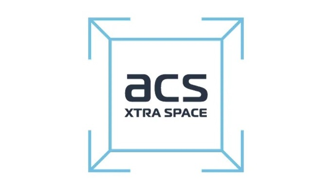 Why Choose ACS Xtra Space? ● Personal consultation with the owner so he fully understands your needs...