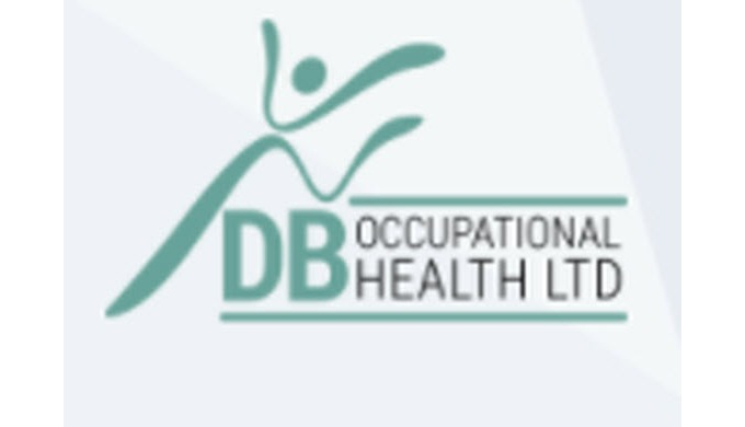 DB Occupational Health is the leading occupational health provider across the Midlands. We help empl...
