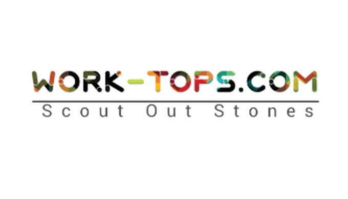 https://www.work-tops.com/pages/collection