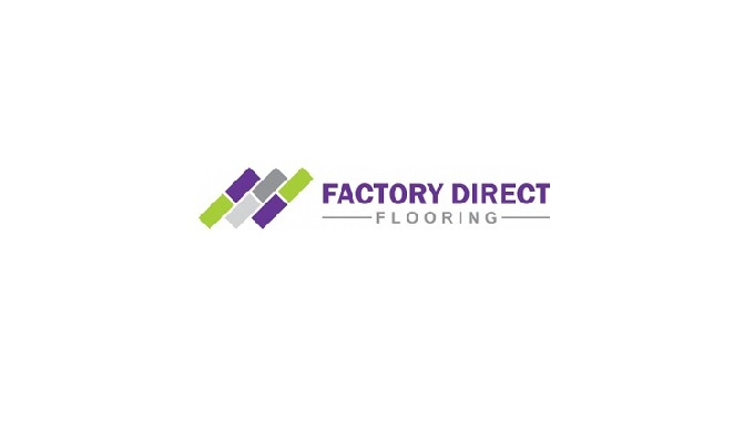 Factory Direct Flooring Ltd is one of the largest UK suppliers of flooring online. Offering all type...
