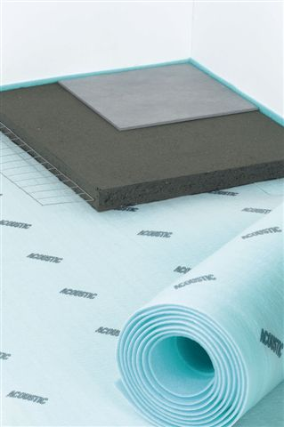 Dit is een geëxtrudeerd polyethyleenschuim samengesteld uit 4 gelamineerde lagen van 2 mm (afwissele...