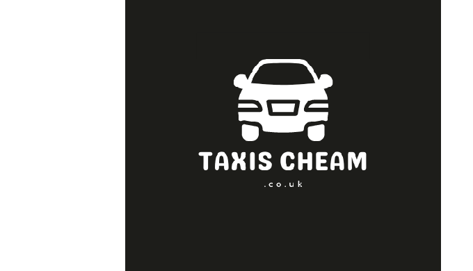 Let TaxisCheam take you to your destination with comfort and ease. We are one of the best taxi compa...