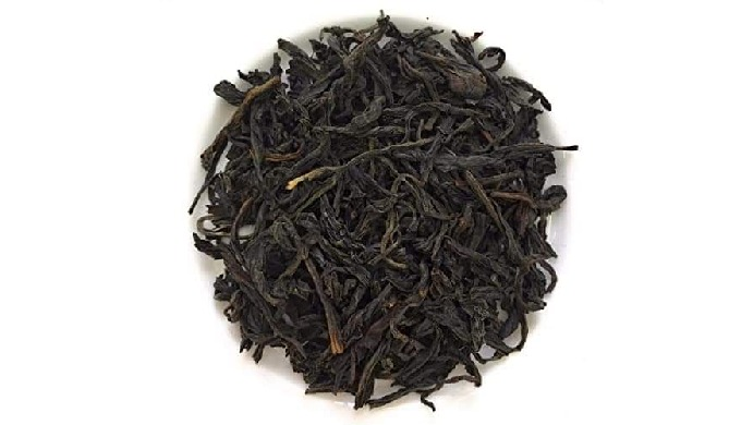 BLACK TEA -Sourced from Assam, Darjeeling & Dooars -sourced Ethically -Different grades available at...