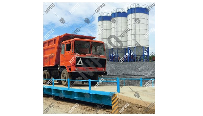 Power Source: Electric Automation Grade: Automatic Brand: Nipro Load Capacity: Max. 120 Ton Frequenc...
