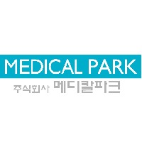 MedicalPark Co., Ltd.