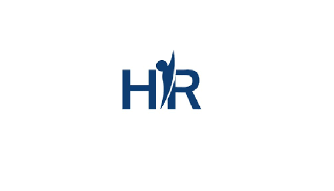 An intuitive HR & Payroll software solution specifically designed for the UAE & GCC to save you time...