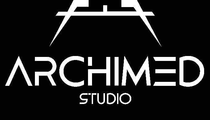 ARCHIMED STUDIO est une agence d'architecture, d'urbanisme et d'architecture d'intérieur. Nous menon...
