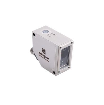 Capteur de distance laser longue portée P2PY105