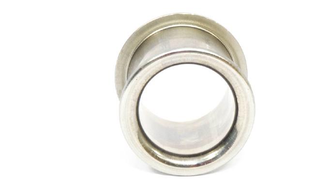 Componentes para suspensiones
