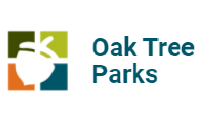 Oaktree Parks has over fifty years experience in running quality residential retirement parks and ow...