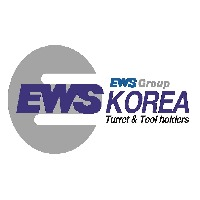 EWS KOREA CO.,LTD