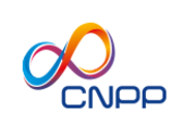 CENTRE NAT DE PREVENTION ET PROTECTION, CNPP (CNPP)