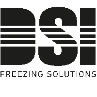 DSI Freezing Solutions A/S, DSI