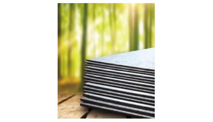 carbone heating board_ carbone ondol