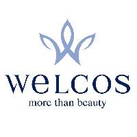 Welcos Co.,Ltd