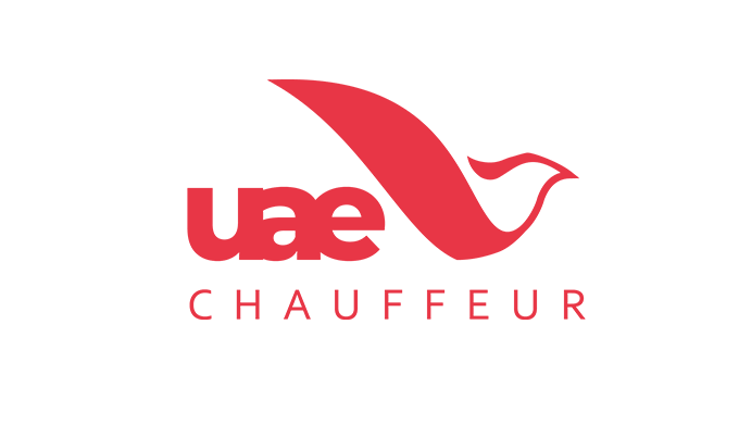 UAE Chauffeur is an industry pioneer in organizing and arranging the best in class luxury transport ...