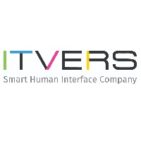 ITVERS Co., Ltd.