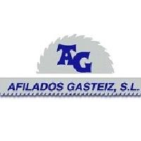 Afilados Gasteiz, S.L., Afilados Gasteiz (Venta y afilado de sierras circulares y sierras de cinta para madera, aluminio, plástico y alimentación.)