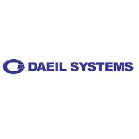 DAEIL SYSTEMS CO., LTD.