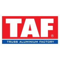 TRUSS ALUMINIUM FACTORY a.s., TAF (TAF)