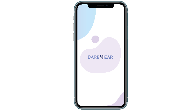 Care4ear APP