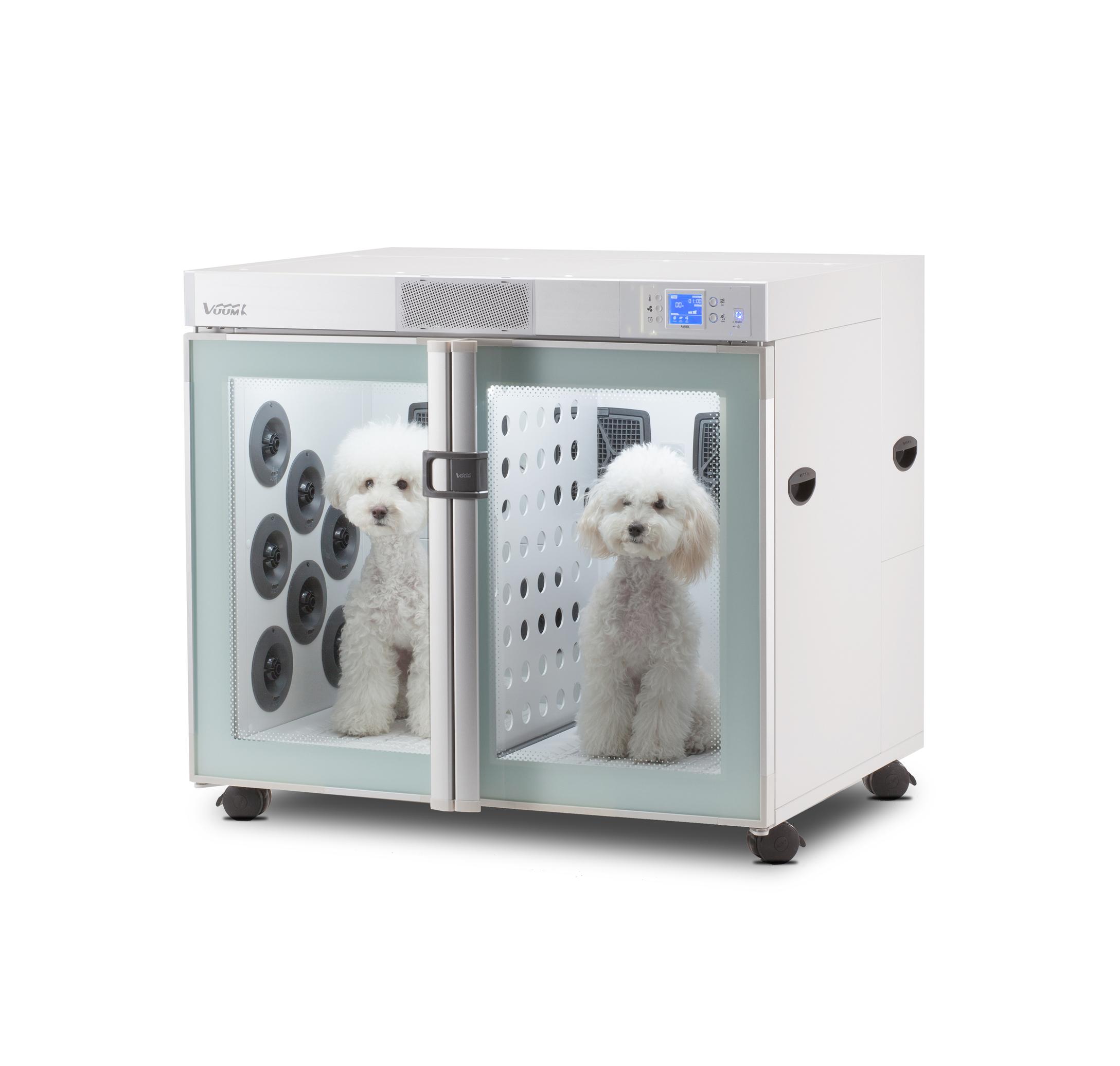 Pet Care Room-W200