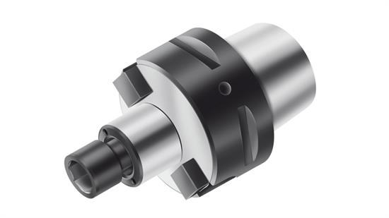 Walter adaptor systems offer maximum precision and reliability. With a wide range of connection adap...