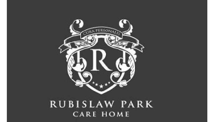Rubislaw Park Care Home is a stunning private care home which offers up to 86 residents' exceptional...