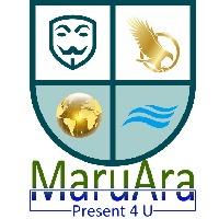 MaruAra