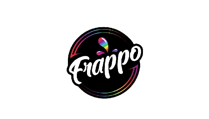 Frappo® Vape Juice UK is available via our online vape shop only. We stock & supply Nicotine shots, ...
