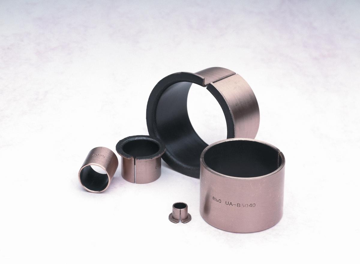 Nos autres gammes de produits d'accompagnement: CLIRCLIPS SUIVANT DIN 471 ET DIN 472.En acier. en In...