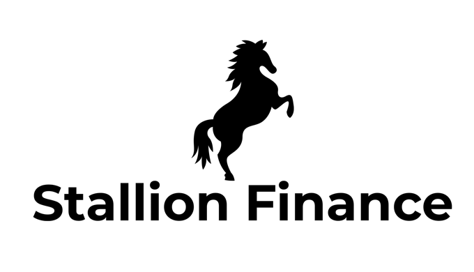 Stallion Finance are business finance specialists for small and medium sized businesses in the UK. O...