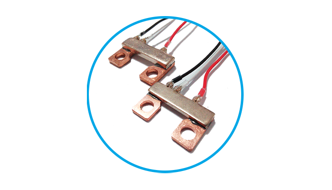 Magnetic Latching Relays Manufacturers Haiyan Weijia Electric Technology Co., Ltd is a professional ...