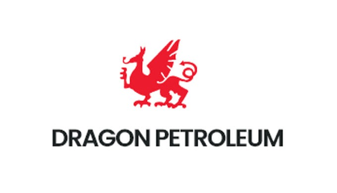 Dragon Petroleum is Wales' premier fuel and lubricant distributor. We supply domestic, agricultural ...