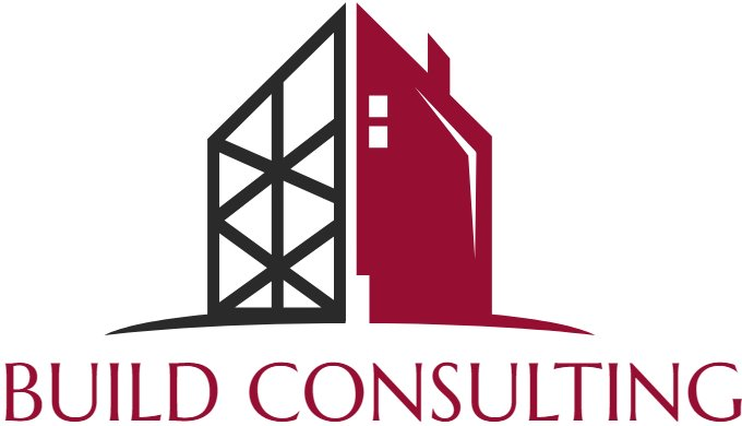 buildconsulting est un bureau d'études qui travaille sur l'étude des structures en béton armé et les...