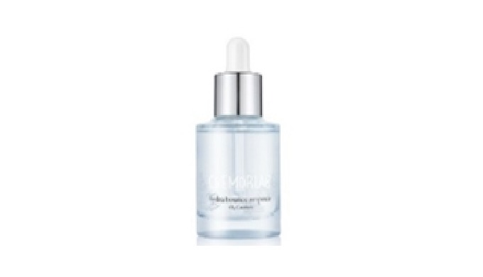O2 Couture Hydra Bounce Ampoule