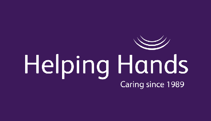 With an experienced manager overseeing them and a natural desire to care for others, our friendly te...