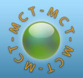 MICROCAPSULES TECHNOLOGIES SARL, MCT
