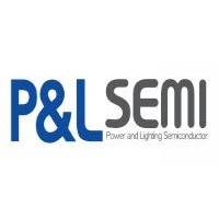 P&L SEMI CO., LTD
