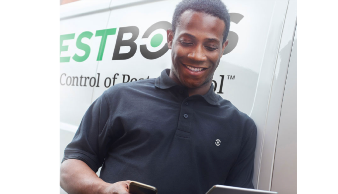 The PestBoss turnkey business management application is conceived for and dedicated solely to Pest C...