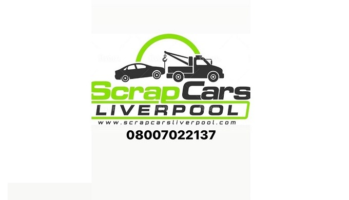Sell Your Scrap Car In Bootle. If you are searching for a company to to scrap your car, locally, Scr...