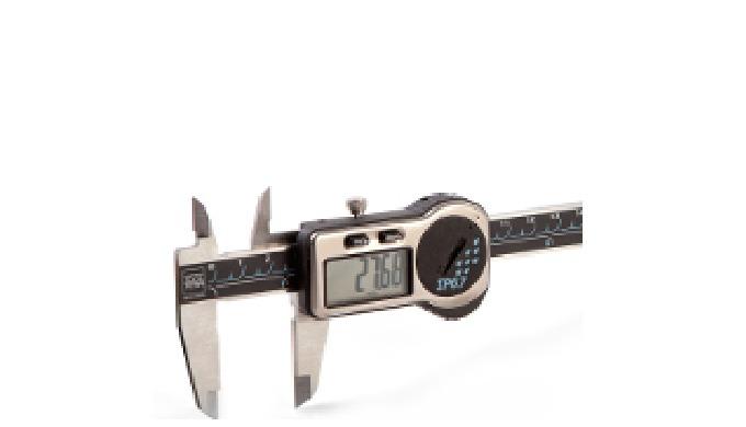 Kyocera, Measuring
