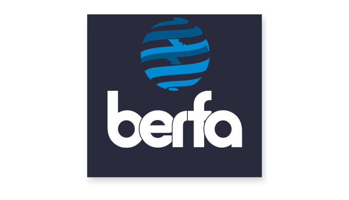 Berfa Group is ne of the Biggest Mattress Tape Edge Manufacturer all over the world.