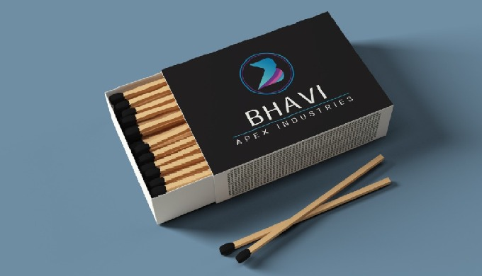 We are an exporter engaged in manufacturing and supplying quality Safety Matches in Tamilnadu, India...