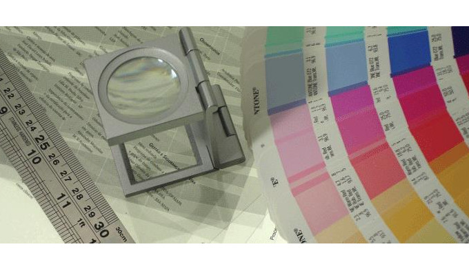 Flexographic Printing Scapa is a leading supplier of adhesive tapes and films for the printing and g...